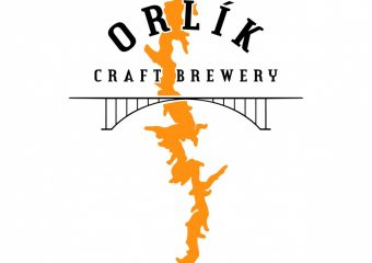 Máme nové pivo :-)